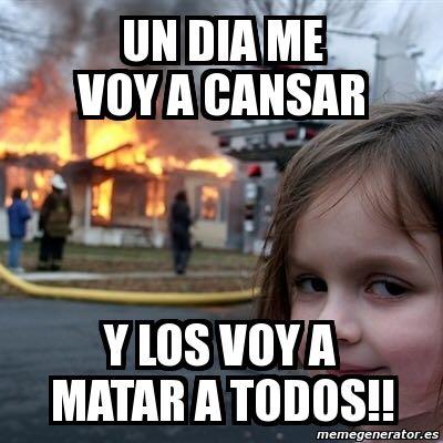 #FormasDeSuperarUnMalDia https://t.co/piozSVHU8U