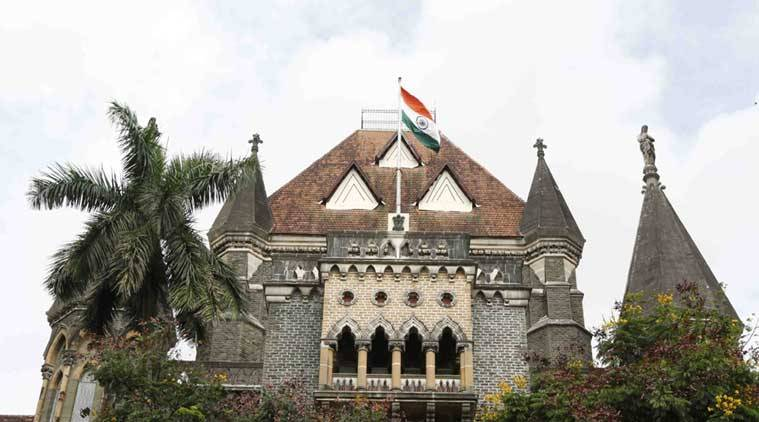 'Indecency and vulgarity': Bombay HC quashes FIR against Bigg Boss, ColorsTV