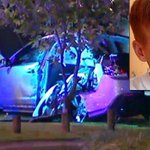 Perth teen who killed his friend in high speed crash pleads guilty to manslaughter