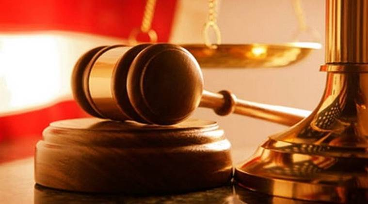 Punjab and Haryana HC orders Rs 10 lakh in aid to wife of terror suspect who died incustody