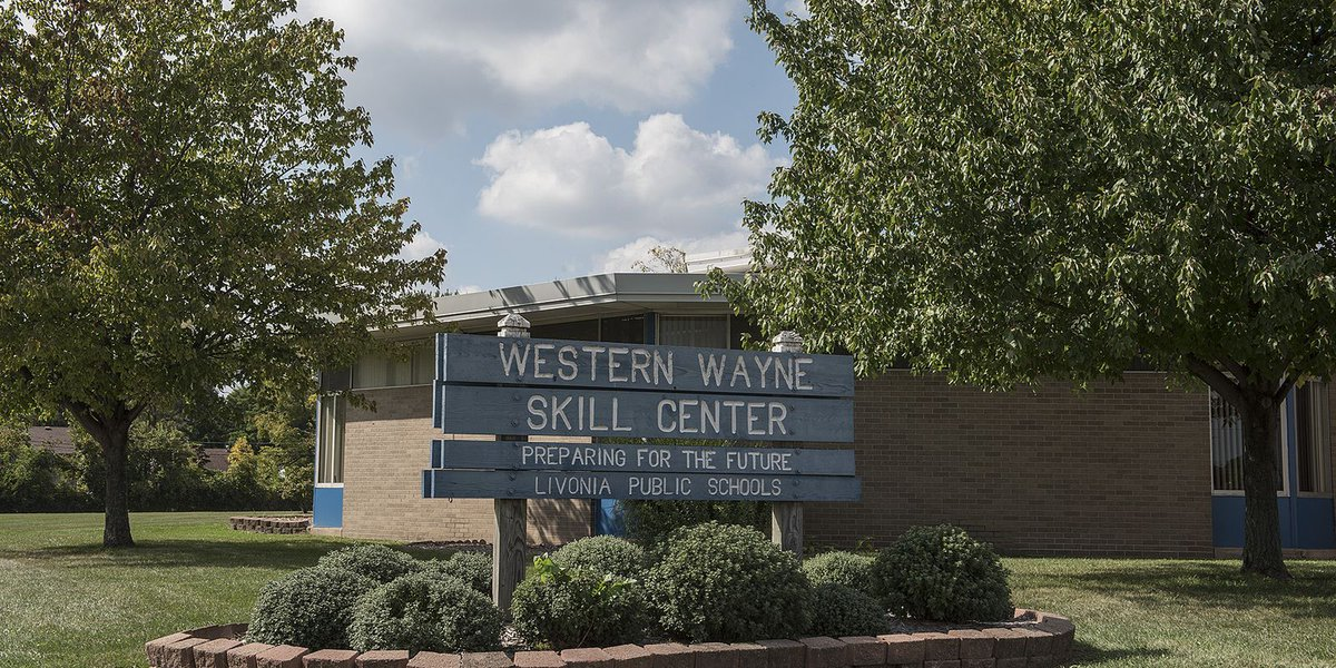 Houses, condos planned for school sites in Livonia, Westland
