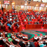 Jubilee MPs meet to amend election laws