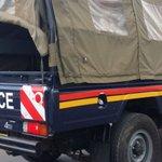Police officer kills lover before killing himself in nasty love triangle