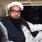 'A Liability, But...': Pak Foreign Minister's Confession On Hafiz Saeed