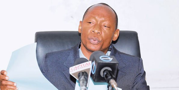 Msonde: Public service college graduates jobless