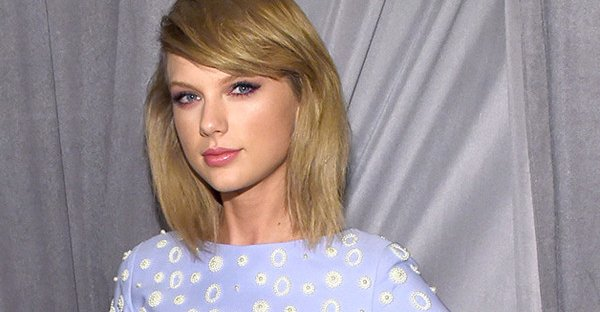 The man in Taylor Swift's stalking case has been found unfit to stand trial: