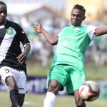 Zoo Kericho player scoops KPL player of the month