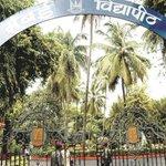 Mumbai University was unprepared for onscreen assessment: ITdepartment