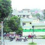 Mohali twin murders: Police find eyewitness who claims he saw two men escape in K J Singh'scar