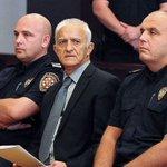 Former Serb commander Dragan jailed for war crimes