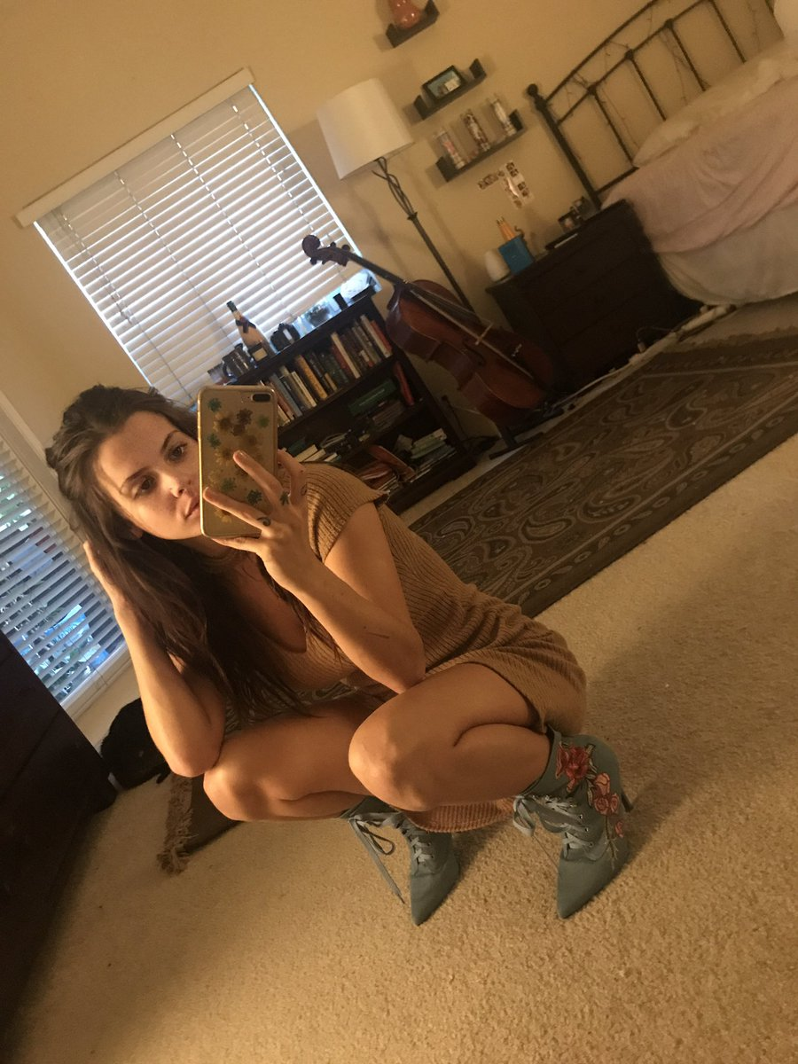 Curb stomp a ho with these boots xLJQcCKtCj