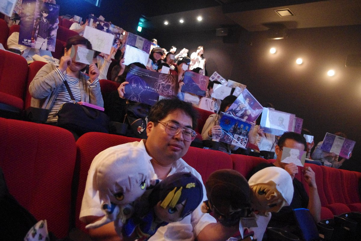 実質鶴叩き禁止9417 [無断転載禁止]©2ch.net->画像>51枚