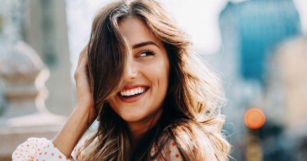 Comment booster nos hormones du bonheur?