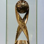 I look at this FIFA U-17 World Cup as a World Cup of equality, says Brazil coach CarlosAmadeu