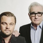 Leonardo DiCaprio, Martin Scorsese teaming up again for Teddy Roosevelt film