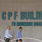78% of investors in CPF Investment Scheme made profit in 12 months ending Sept 30, 2016