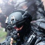Police keeping close eye on music festivals