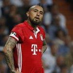 PSG - Bayern Munich: Oubliez Aulas et le Barça, c'est le club bavarois qui mène la fronde anti-Paris