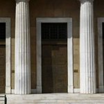 Greek central bank dismisses Anonymous hacking claim