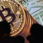 Seoul says North Korean hackers tried to steal bitcoins: Yonhap