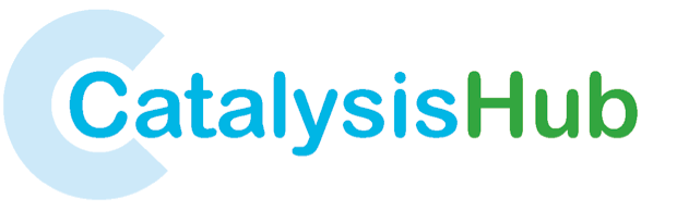 test Twitter Media - Want to collaborate with @UKCatalysisHub? Discover the DRIFTS Spectrometer for #chemistry & #Materials researchers https://t.co/8C4t1rGtLf https://t.co/mcuYHMhfZ2