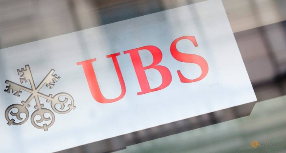 German prosecutors launch tax probe against UBS clients