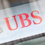 German prosecutors launch tax probe against UBS clients