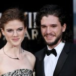 A wedding is coming: Game of Thrones stars announce engagement