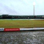 Buffalo Park to host ODI matches