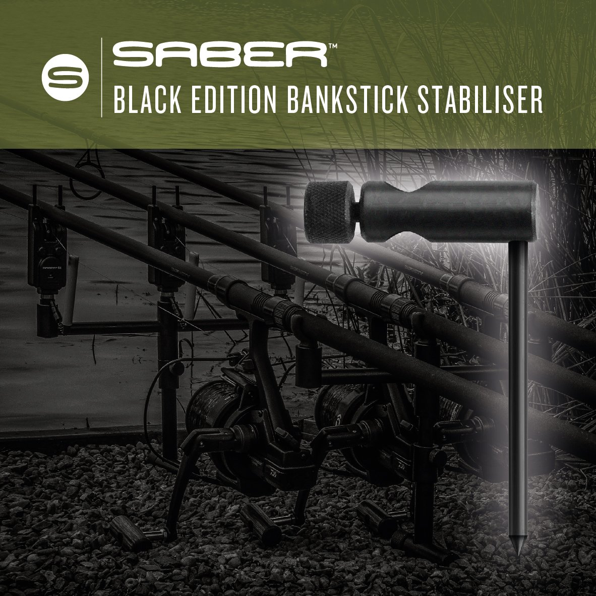 And a Stabiliser for £4.99? For more <b>Details</b> click https://t.co/GFUZBLDMyQ #carpfishing #car