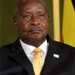 Uganda introduces bill to scrap presidential age limit