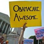 Senate Republicans pull plug on latest Obamacare repeal bid