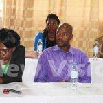 'A few corrupt PPDA officials dent its image'