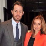 Jamie Redknapp crops wife Louise out of happy family photo for his Instagram profile picture after reports they're set for a 'quickie divorce'