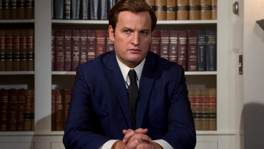 Exclusive: 'Chappaquiddick' gets an awards-qualifying release date