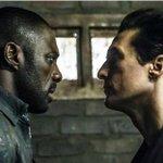 Stephen King on why 'The Dark Tower' movie didn't work