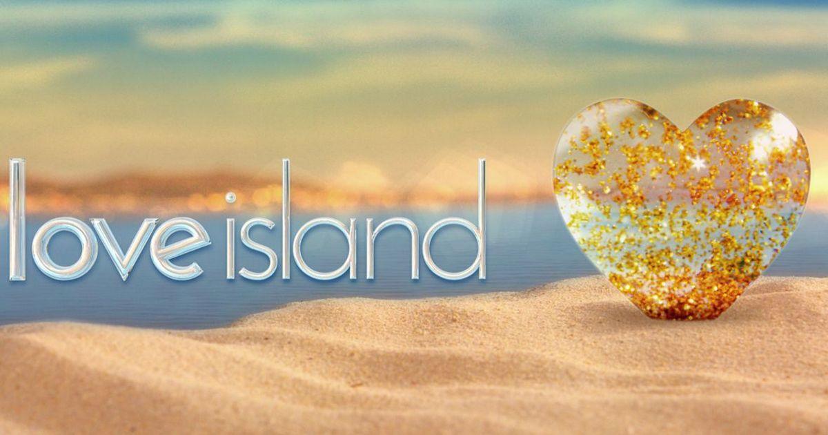 Love Island couple Scott Thomas and Kady McDermott 'split again' – and unfollow each other on social media