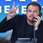 Leonardo DiCaprio to play Theodore Roosevelt in new Martin Scorsese film