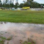 Gor, Leopards most affected as KPL alters venues, kick offs