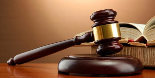 Ward tribunal secretary charged with Sh50,000 bribery