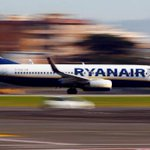 Ryanair cancels more flights affecting 400,000 customers, cuts growth plans