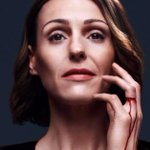 How Doctor Foster has caused a surge in women fearing they're in abusive relationships – with THESE scenes flagging the biggest warning signs