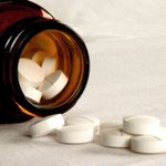 Drug-induced deaths at highest point since 1990s, heart disease in decline