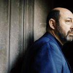 Baron Noir : Kad Merad en lice pour les Emmy Awards