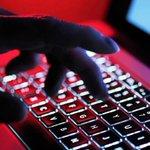 Aon Kenya Launches Cyber Enterprise Risk Solution