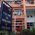 Adarsh Society scam: Have accepted earlier court orders on Ashok Chavan, CBI tells BombayHC