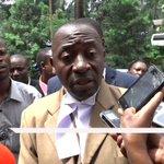 Henry Makumbi Retain MP Seat for Mityana South
