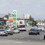Positive signs in regional economic report