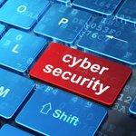 Aon Kenya Launches Cyber Enterprise Solutions Based on FireEye Technology
