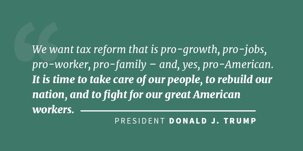✅ Pro-Growth ✅ Pro-Jobs ✅ Pro-Worker ✅ Pro-Family ✅ PRO-AMERICAN https://t.co/XFJ97Wy1iM https://t.co/yhPrrEnQox